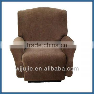 stretch corduroy chair covers
