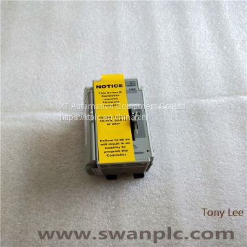 Best price 1756-IF16 1768-L43 PLC Spare part IN STOCK