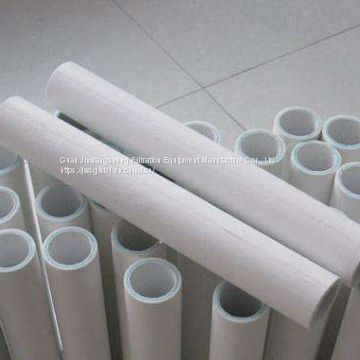 Natural gas filter pchg-36 large supply and production, quality and cheap