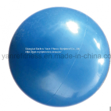 High Qulaity Anti-Explosion Yoga Ball