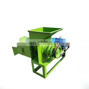 palm kernel presser / palm fruit oil extraction machinery /palm kernel crushing machine