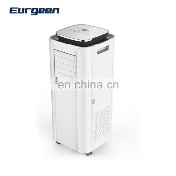 best quality air conditioner hot and cold manufacturer
