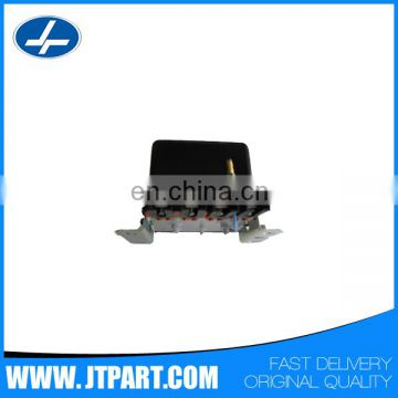 8-94450174-0 for genuine parts relay