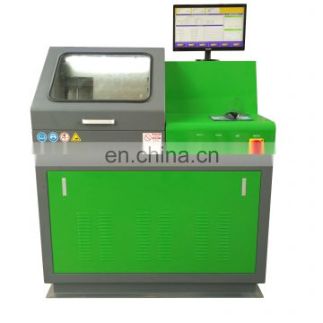 best quality CR709 Common Rail Injector and HEUI test bench