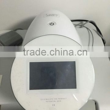 laser vein removal machine for sale 980nm diode laser vascular removal thread vein removal