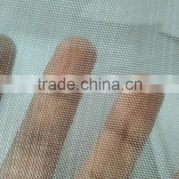 with UV anti insect net for whitefly