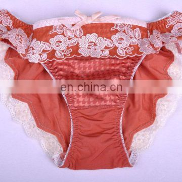 Japanese Style Wonderful Women Panty Underwear