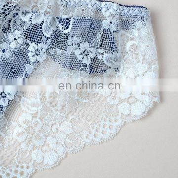 Fancy Lace Young Lady Sexy Panty Underwear