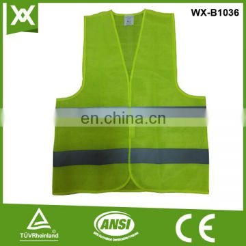 high reflective safety equipment cycling protective clothing