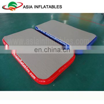 Inflatable Jumping Mat / Inflatable Gym Mat / Air Track Air Mat