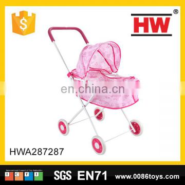 High Quality Manufacturer Baby Carriage Child Stroller