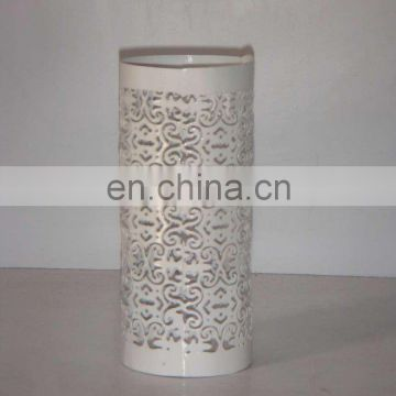 Decorative Tea Light Holder