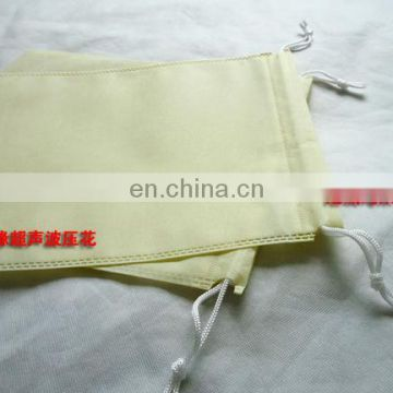 China non woven AZO free bag