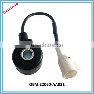 Online Car Shop Knock Sensor 22060-AA031 22060-AA030 For SUBARUs Knock Sensor
