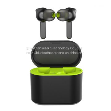 GW12 Bluetooth Earphone for Smartphone