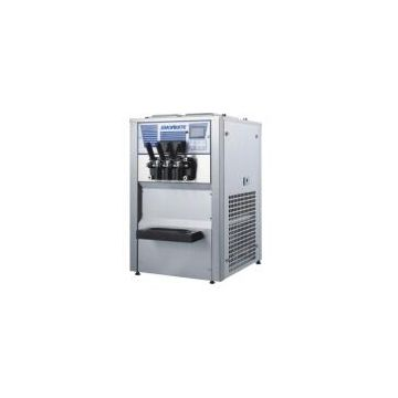 110v Ice Cream Dispenser With Stirring Rod