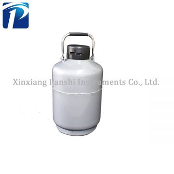 20L Liquid Nitrogen Dewar Sizes Liquid Nitrogen Cylinder Price