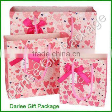 wedding gift bags/ indian wedding gift bags/ gift bags india of ...