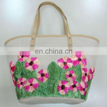2014 fashion lady straw bag,lady bag,fashion school bags 2012,fashion trend school bag