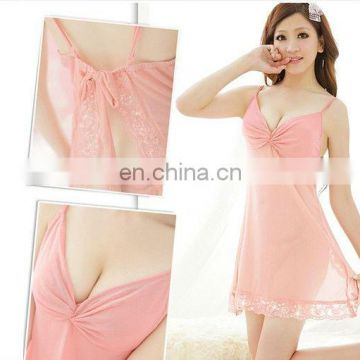 fashionable design sexy shop lingerie hot sell
