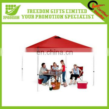 Family Camping Customized Outdoor Gazebo Tents