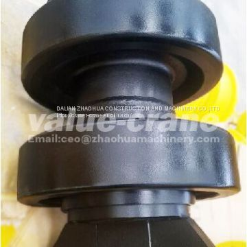 Hitachi CX650 track roller bottom roller for crawler crane undercarriage parts Hitachi CX650