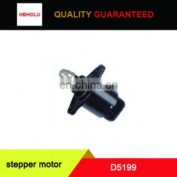 D5199 stepper motor for Chery Chevrolet