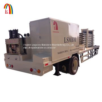 k-span machine abm 240 of LSABM from China Suppliers - 159031321