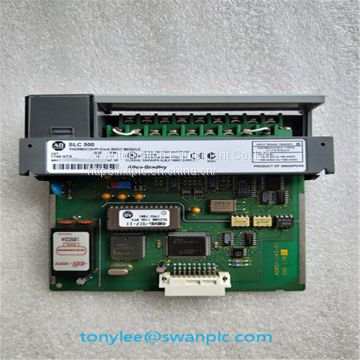 Best price AB 1794-ASB 1784-U2DHP/A  IN STOCK