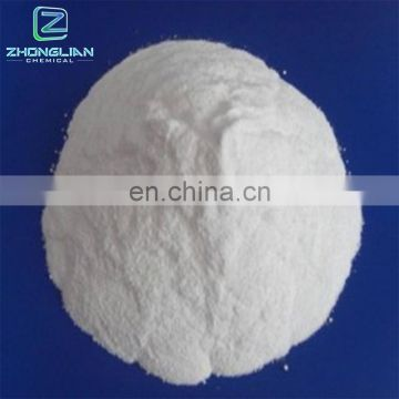 Glass Industry Soda Ash Light Soda Ash Dense