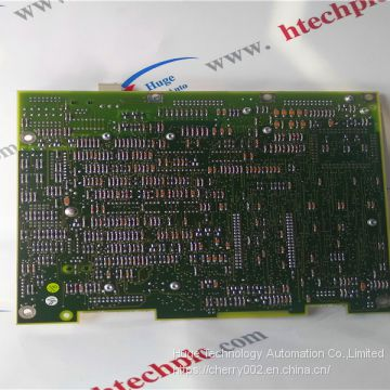 ABB SDCS-FEX-2A DCS MODULE NEW IN STOCK