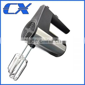 Stainless Steel Hand Mixer Attachments for Kitchen Frappe