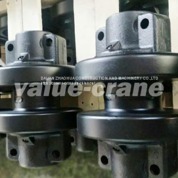 Sumitomo SC650 track roller bottom roller for crawler crane undercarriage parts Sumitomo SC350