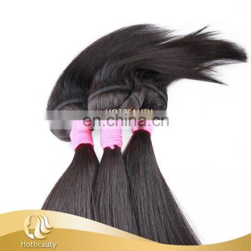 New Arrival Hot Selling Hair products, Wholesale Braid-in Human Hair Weft