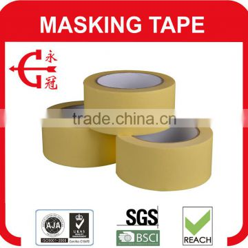 SUPPLY CLEAN REMOVE 30DAYS UV RESIST MASKING TAPE