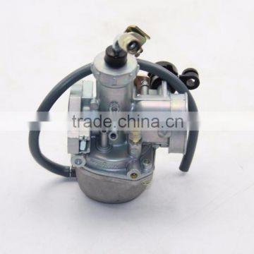 SCL-2012090415 BOXER BM100/CT100 motorcycle carburetor PZ20