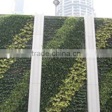 factory price artificial plant wall/artificial green wall,artificial grass wall
