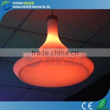 hot seiling high power 18W recessed led celling light GKH-037MG