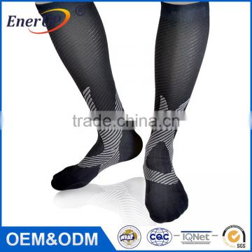 46ca3e9c7f athletic sports compression socks custom sport socks men sport socks run  wholesale of Seamless Compression Sleeves from China Suppliers - 144750138