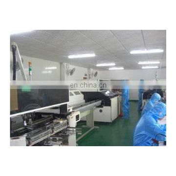 Zhen Xiang Technology Co., Ltd.
