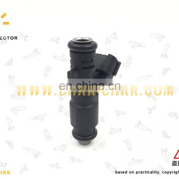 High Performance Fuel Injector Nozzle 06A906031CN