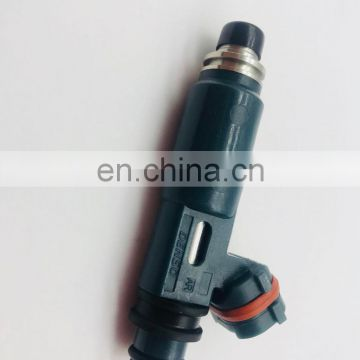 Fuel Injector/Nozzle OEM 23250-50040 for Japan Car