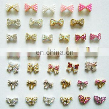 Wholesale popular 3d nail product nail art