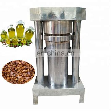 sunflower avocado oil press machine cooking sesame oil making machine