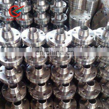 Super stainless steel pipe and pipe fittings stockist including steel elbow, flange, reducer, cap