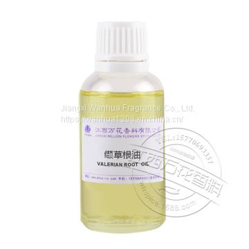 High quality Valerian oil wholesale high price