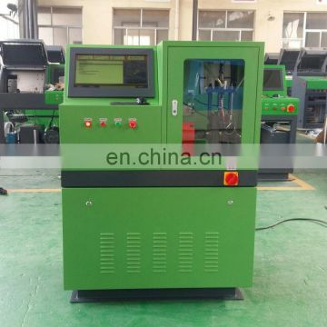 EUS2000L EUI/EUP test bench/stand/bank--CRS-300