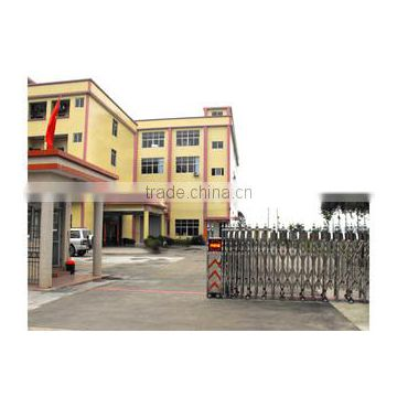 Guangzhou Danting Daily Product Industry Co., Limited