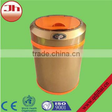 2016 Automatic Recyclable Garbage Bin For Home