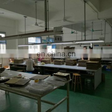 Huizhou City Best Arts & Crafts Co., Ltd.